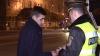 ULTIMA ORĂ: Diplomatul român, prins băut la volan, va fi rechemat