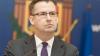 Schuebel: Dacă Moldova vrea să semneze acorduri cu alte state, care nu sunt în spaţiul Schengen, va trebui să o facă în mod separat