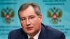 Dmitri Rogozin - personajul controversat al relaţiilor moldo-ruse