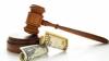 Sondaj Publika TV: Justiţia, poliţia, instituţiile medicale, vama şi instituţiile de învăţământ, printre cele mai corupte