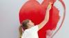 Ce se întâmplă în creierul îndrăgostiţilor