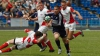 RĂZBOI la Federaţia de rugby: Fostul selecţioner Tudor Procopi, acuzat de organizarea migraţiei ilegale