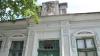 Noi detalii în dosarul demolării monumentului de arhitectură de pe strada Şciusev 52