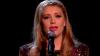 Fata de la X Factor care a făcut-o pe Adele să îi scrie pe Twitter VIDEO