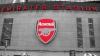 Arsenal Londra a prelungit contractul cu Emirates până în 2019