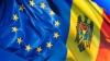 """Din """"poveste de succes"""", Moldova a devenit """"speranţa UE"""". AFLĂ cine face aceste declaraţii"""
