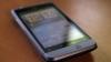 """Facebook şi HTC ar putea lansa în curând primul model """"Facebook Phone"""""""