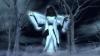 Paranormal: Patru poveşti incredibile cu fantome