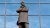 Cel mai longeviv antrenor din Anglia are o statuie în faţa stadionului Old Trafford