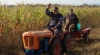 Promisiuni de la autorităţi de Ziua Agricultorului. Pe ce se plâng fermierii