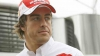 Fernando Alonso a donat 250 de mii de dolari victimelor uraganului Sandy