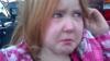 """Americanii, sătui de campanie. O fetiţă de patru ani plânge pentru că s-a săturat de """"Bronco Bamma şi Mitt Romney"""" VIDEO"""