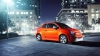 Versiunea electrică a lui Fiat 500, va fi prezentată în curând la Salonul Auto de la Los Angeles