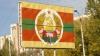 Moldovenii din Transnistria, obligaţi să vorbească în limba rusă şi umiliţi de factori de decizie de la Tiraspol şi Chişinău
