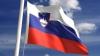 Proteste în Slovenia: 30.000 de persoane manifestează împotriva măsurilor de austeritate