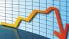 Raport: Se anunţă vremuri grele pentru UE şi zona euro