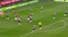 AC Milan a obţinut cea de-a 34-a victorie în întâlnirile directe cu Juventus