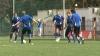 Naţionala Moldovei a rămas fără meci amical pe 14 noiembrie