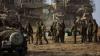 Cele mai puternice grupări din Fâşia Gaza