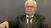 George Sabra, noul şef al opoziţiei din Siria