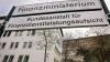 """Germania le cere băncilor să-şi pregătească """"testamentele"""""""