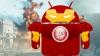 Cum să instalezi Adobe Flash Player pe Android 4.1