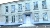 Profesori din Rezina, fideli meseriei: Continuă să lucreze, chiar dacă instituţia a rămas fără elevi