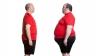 Alimentul care contribuie la reducerea grăsimii abdominale