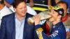 Brad Keselowski, campion mondial la NASCAR