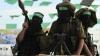 Hamas îi răspunde Israelului: Un armistiţiu în Fâşia Gaza este posibil, dar fără condiţionări
