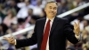 Mike D'Antoni este noul antrenor al echipei Los Angeles Lakers