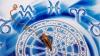 Astrele recomandă nativilor din Vărsător să fie mai răbdători şi mai atenţi la detalii