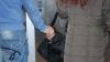 Moldova - paradis pentru hoţii de buzunare. Mărturii ale infractorilor