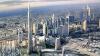 Dubaiul vrea să construiască cel mai mare mall din lume. Ce va cuprinde complexul