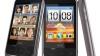 HTC ar putea veni în Europa cu terminale sub numele Deluxe