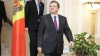 Majoritatea oamenilor de la sate nu au habar despre vizita lui Barroso VIDEO