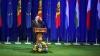 Citeşte discursul integral al preşedintelui Comisiei Europene, Jose Manuel Barroso, rostit în faţa societăţii moldoveneşti