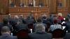 """Un nou plan de federalizare a Moldovei: """"Rusia vrea să ne îngenuncheze. Nu e serios, aşteptăm vizita lui Rogozin"""""""