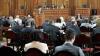 Proiectele ce au generat disensiuni în AIE, examinate azi de parlamentari