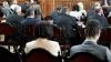 """""""Interpelările şi sesizările deputaţilor pun în pericol independenţa Procuraturii"""""""