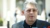 Mihai Ghimpu îl apără pe Anatolie Donciu: Ziarul de Gardă trebuia să verifice materialul, pe urmă să-l publice