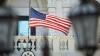 Conducerea AIE, la Ambasada SUA din Chişinău pentru a sărbători victoria lui Obama. PCRM: E linguşeală