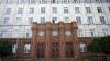 """Statul """"taie"""" din bugetul Academiei de Ştiinţe: Peste 500 de cercetători moldoveni vor rămâne ŞOMERI"""