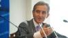 Leancă a vrut să fie mai convingător şi a MINŢIT când a promis regim liberalizat de vize până la sfârşitul lui 2012