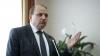 Bumacov la sfat cu Onişcenko. Embargoul impus vinurilor din Moldova, principalul subiect ce urmează a fi discutat