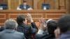 Parlamentul a aprobat bugetele Curţii Constituţionale, Curţii de Conturi şi CEC. Câţi bani vor avea instituţiile în 2013