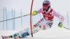 Maria Hoefl-Riesch a câştigat proba de slalom special a Cupei Mondiale de schi alpin
