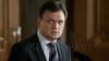 DEPUTAT: Roibu a plecat de la MAI din cauza situaţiei criminogene. Nici Recean nu face faţă