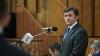 Iurie Ciocan susţine că CEC a fost ţinta unor atacuri ale politicienilor