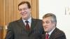 Lupu, acuzat că a permis bătăile deputaţilor în timpul şedinţei Parlamentului